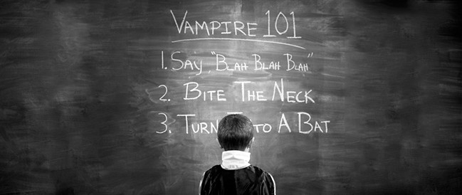 Is your client a profit vampire? featured image